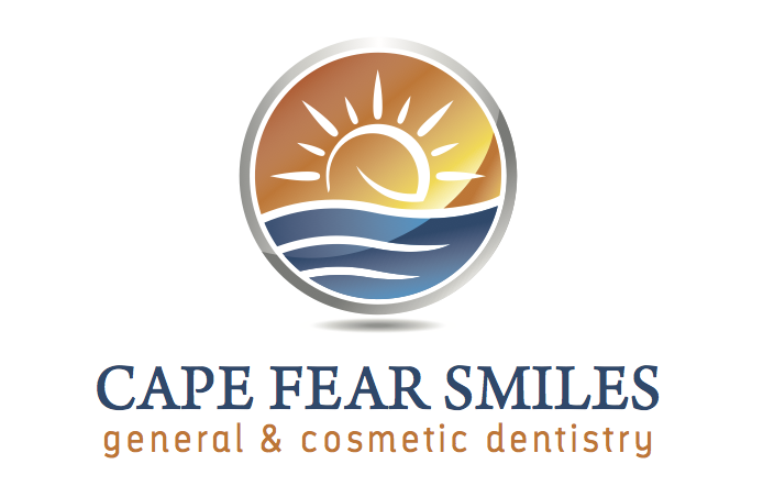 Cape Fear Smiles